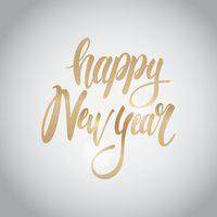 happy-new-year-greeting_1913141
